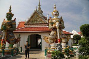 wat-arun-bangkok-16