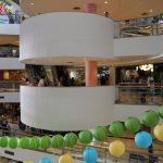 bangkok-cultural-center (5)