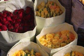 bangkok-flowers (1)