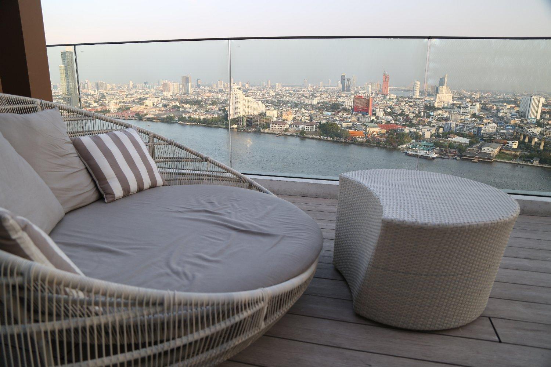 bangkok-rooftop-view