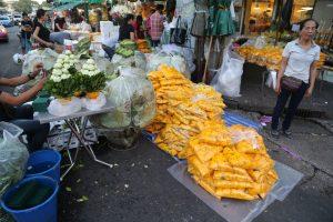 flower-market-bangkk