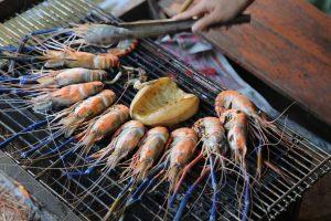 giant-prawns-thailand
