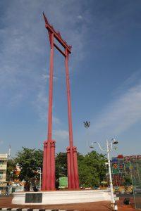giant-swing-bangkok