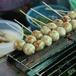 meat-stick-bangkok