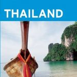 moon-thailand-cover