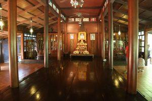 mr-kukrit-house-bangkok