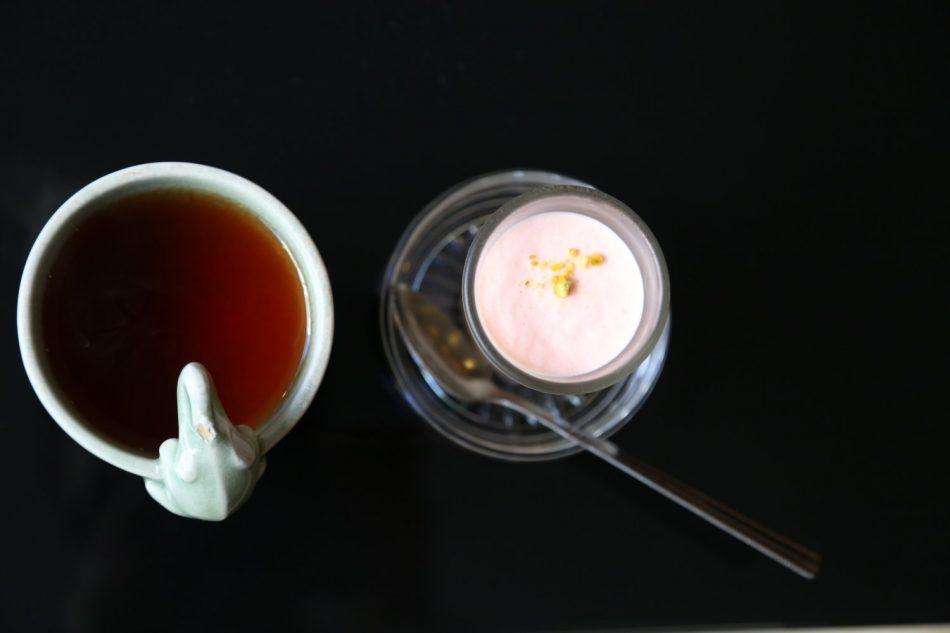 spa-massage-bangkok (1)