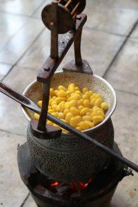 spinning-silk-jim-thompson-bangkok