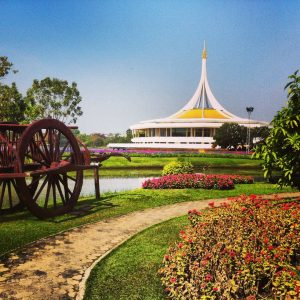 suang-luang-park (1)