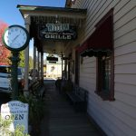 willow-steakhouse-jamestown