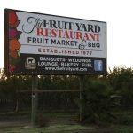 fruityard-restaurant-modesto-1