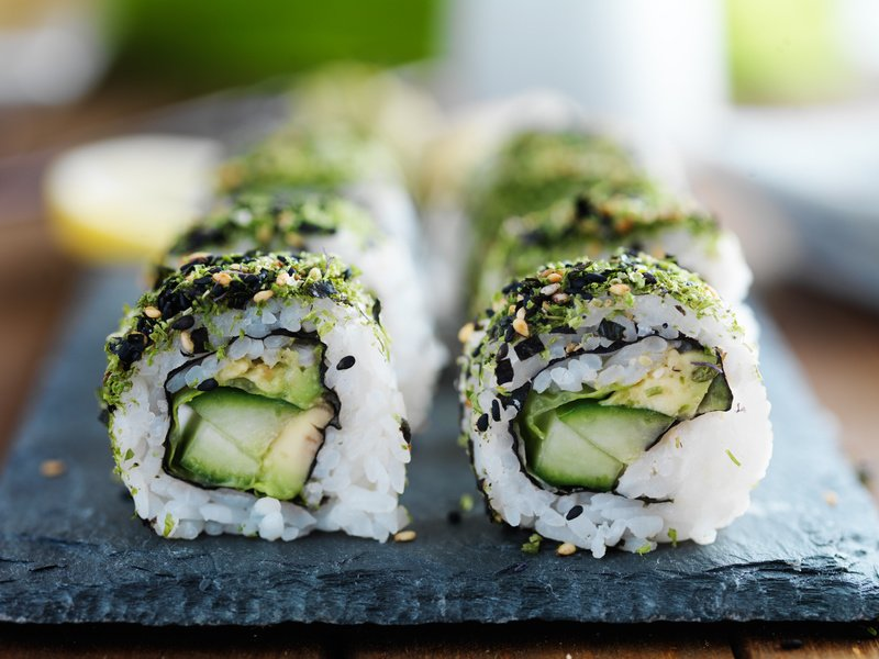 sushi-roll-orange-county