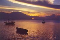 Zanzibar – More Information