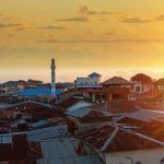 zanzibar-stonetown-sunset