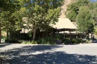 Safari West, CA – Trading Post