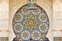 Morocco – Hammams