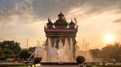 Vientiane-Laos (1)