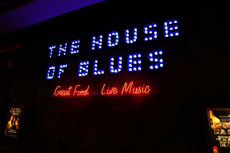 house-of-blues-mandalay-bay-vegas-2