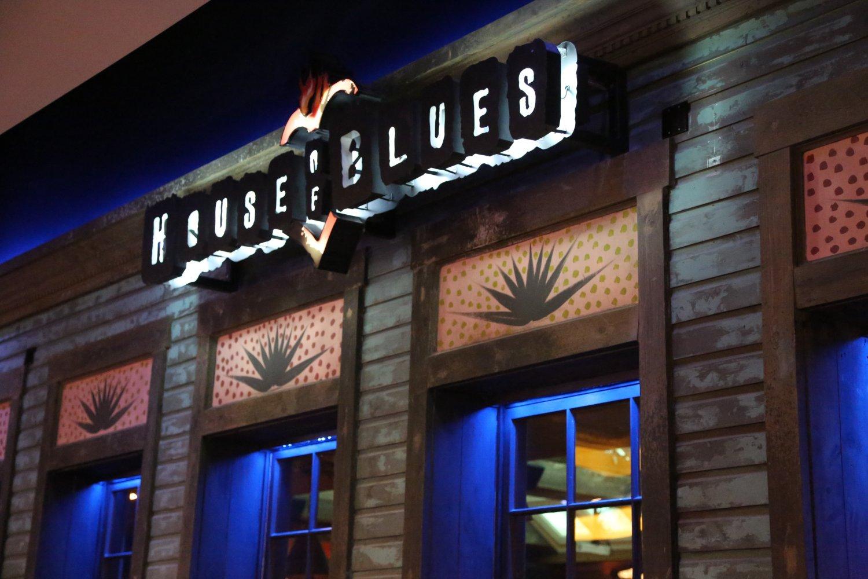 house-of-blues-mandalay-bay-vegas-3