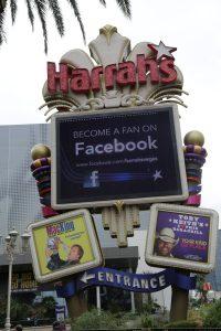 harrahs-casino-las-vegas-1