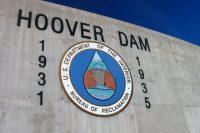 Las Vegas, NV – Hoover Dam