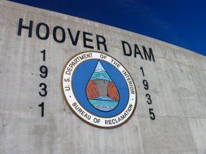 Hoover-Dam (5)