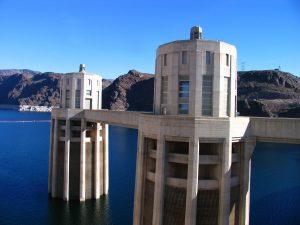 Hoover-Dam (7)