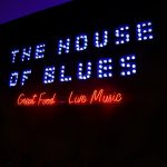 house-of-blues-mandalay-bay-2