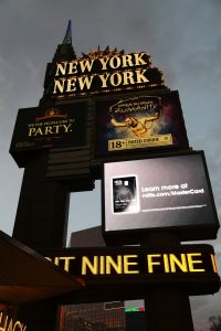 new-york-new-york-casino-vegas-2