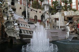 treasure-island-las-vegas-7