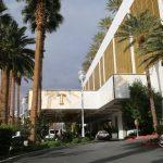 trump-hotel-las-vegas-2