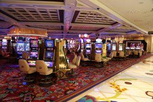 merchant account for retail online casino
