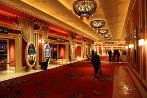 Las vegas super casino 2003 moneybookers gambling