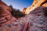 Las Vegas, NV – Red Rock Canyon