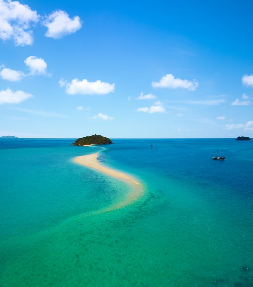hayman-island (2)
