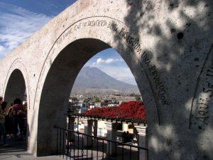 Arequipa-El-Misti-Lookout (2)