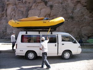Arequipa-River-Rafting (1)
