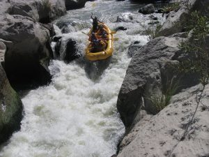 Arequipa-River-Rafting (2)