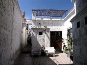 Arequipa-Travel-Agency