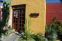 Arequipa, Peru – Restaurants