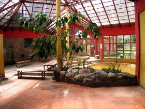 Calca-Hot-Springs1