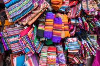 Cuzco, Peru – Travel Agencies