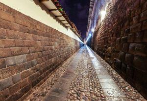 Cuzco-Peru (1)