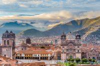 Cuzco, Peru – Hotels