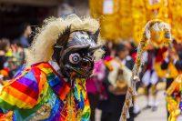 Cuzco, Peru – More Info