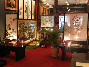 Saigon-Art-Gallery1