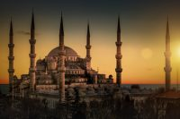 Istanbul, Turkey – Must See Attractions