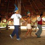 Boras-Iquitos