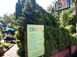 Dux-Lux1