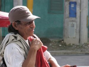 Iquitos-Man-0